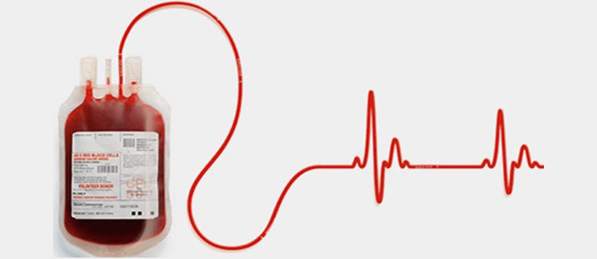 الممـنوعين من التـبرع بالدم Don du sang en augmentation_1.png