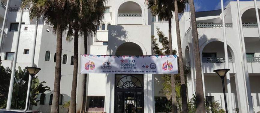 site rencontre franco marocain